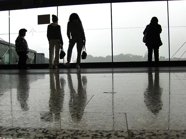 viajeras-aeropuerto-de-vigo-1