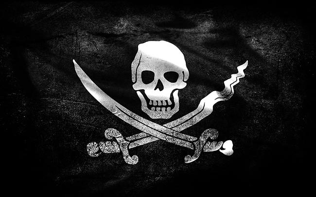 Cómo detectar una empresa de mudanzas pirata