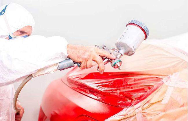 taller-chapa-y-pintura-granada