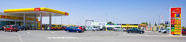parking-airport