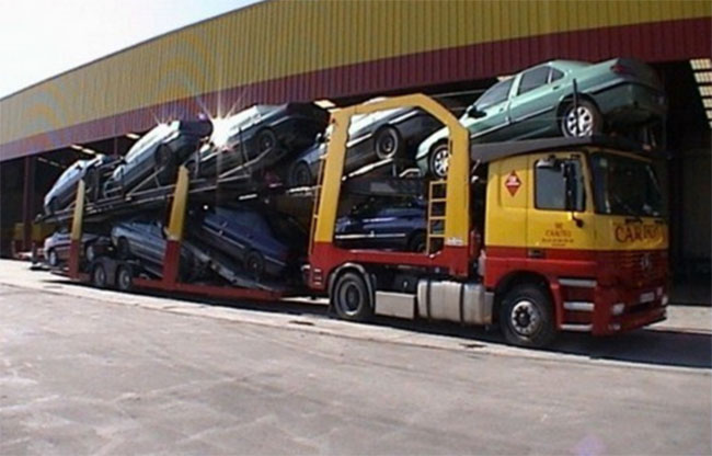 transporte-vehiculos