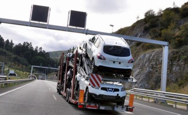 transporte_de_coches