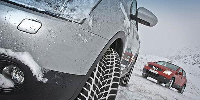 nieve-asistencia