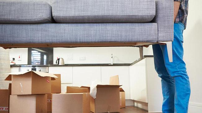 muebles-mudanzas
