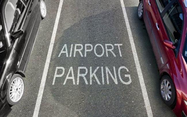 parking_servicio