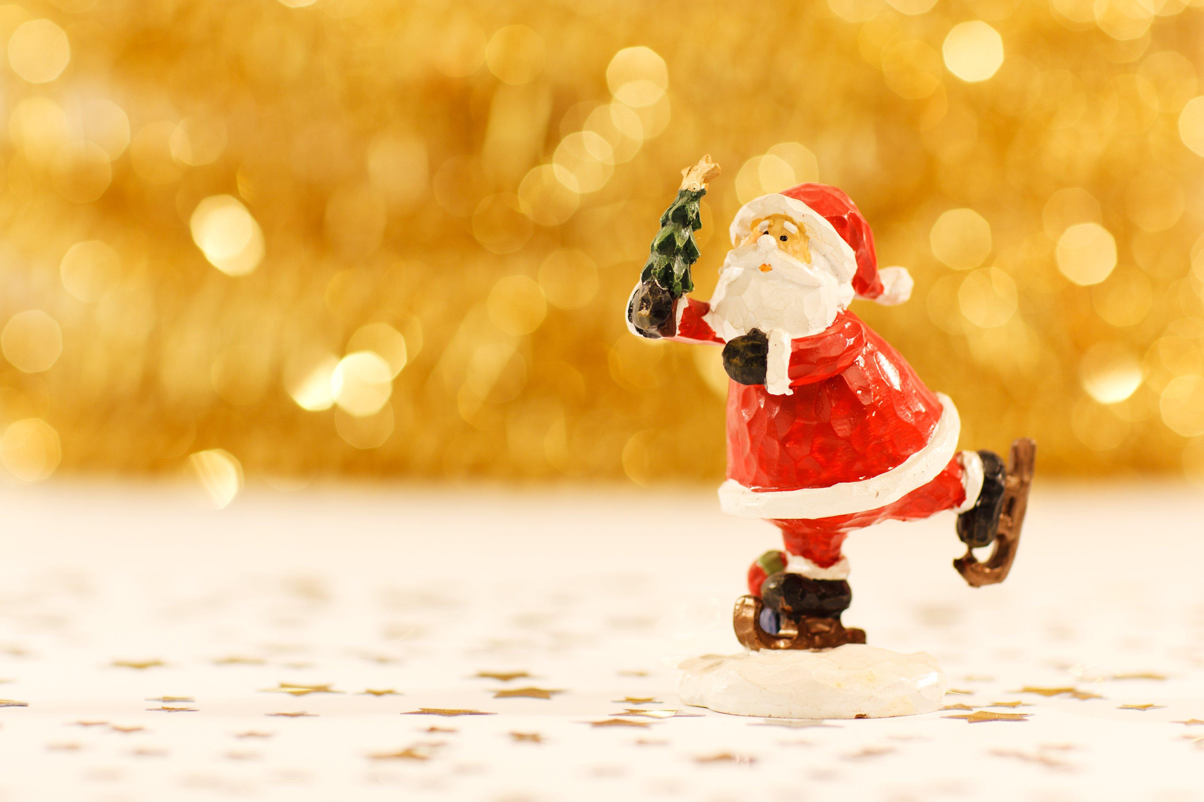 navidades-y-mudanzas