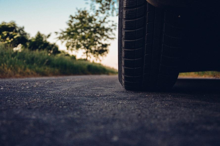 consejos para cuidar tu coche en verano