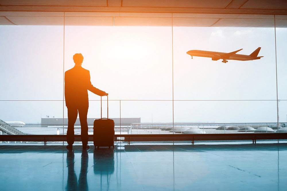 Aeropuerto de Granada tendrá nuevas conexiones