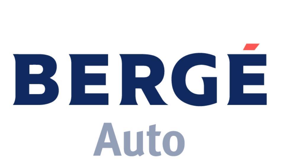 Bergé Auto