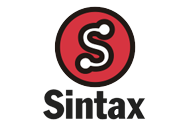 Sintax