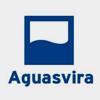Aguasvira