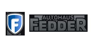 Autohaus Fedder