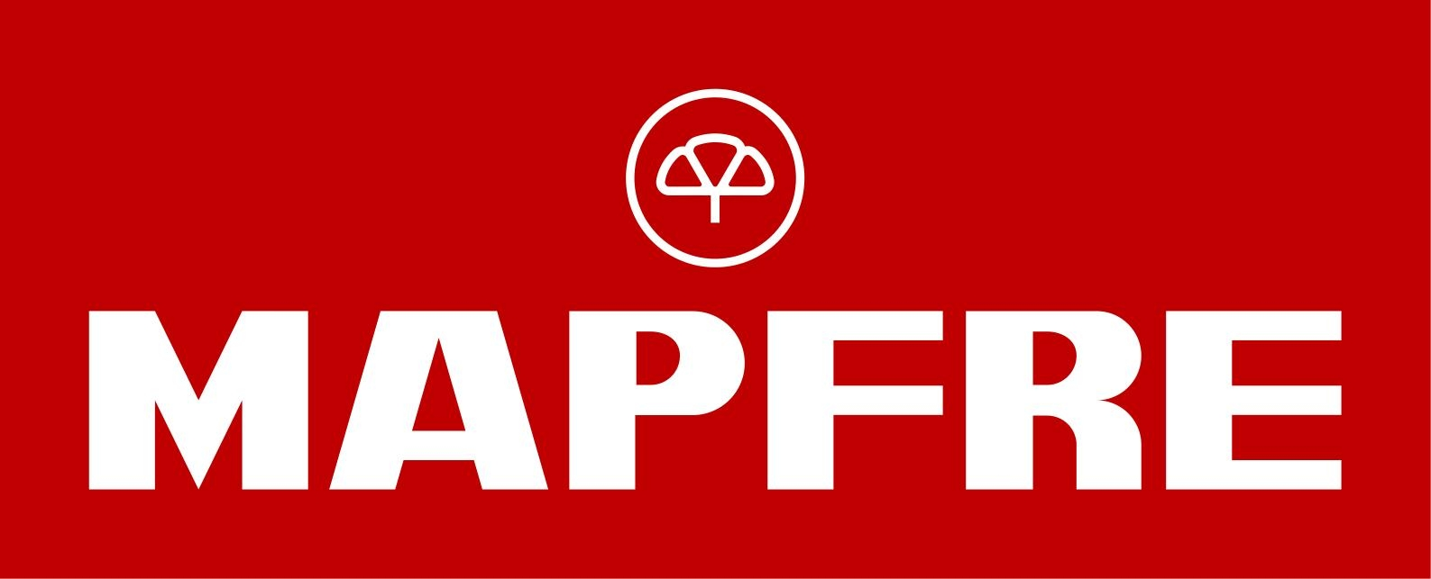 Mapfre Familiar, S.A.