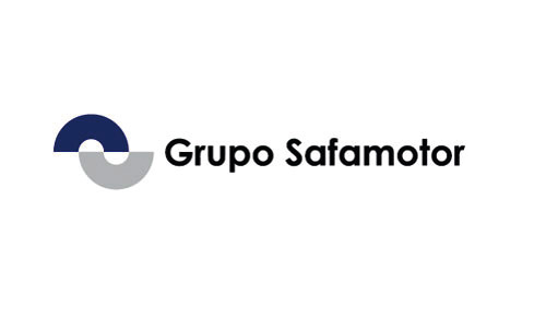 Grupo Safamotor