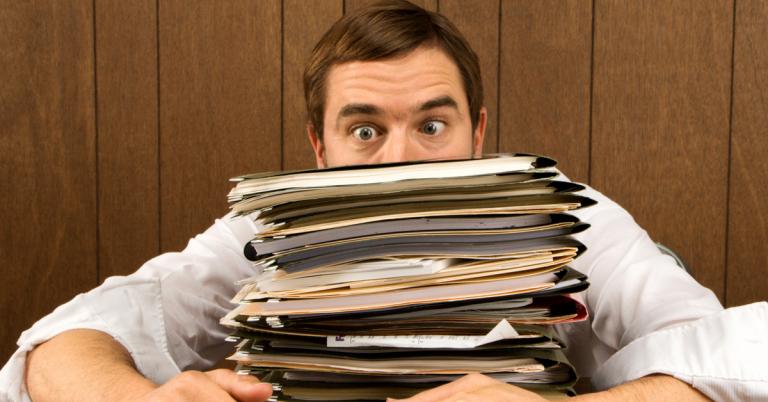 permisos mudanza documentos