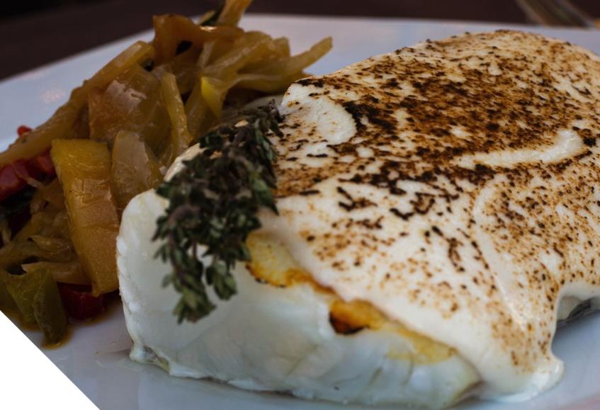bacalao-gratinado-restaurante-airport-carino