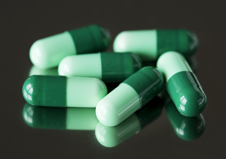 mudanzas de armas y medicamentos