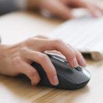 Ventajas de pedir un presupuesto online para tu mudanza